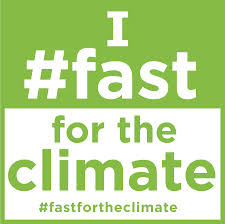 FastForTheClimate